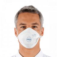 Valmy Spireor FFP3 Respirator Mask