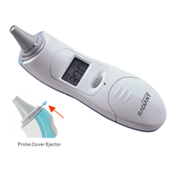 Radiant TH889J Infrared Ear Thermometer