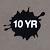 10-year-stain.jpg