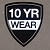 10-year-wear.jpg