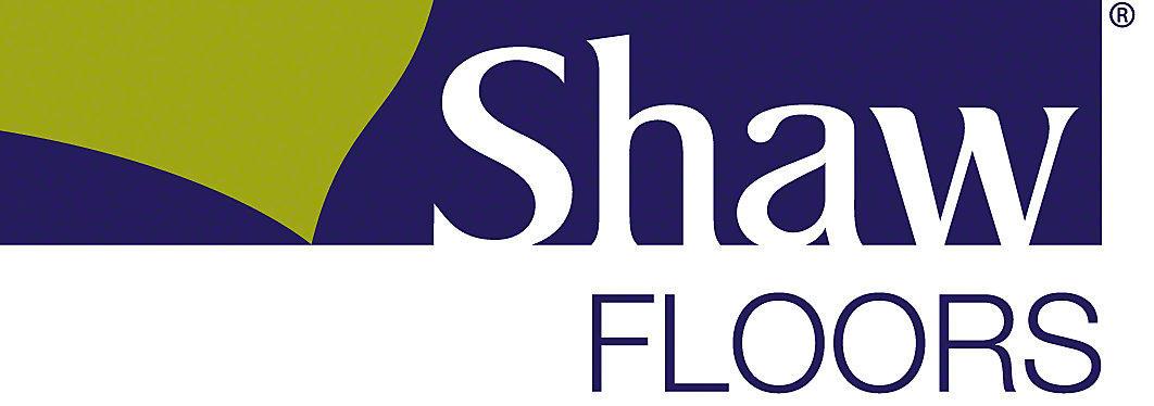 shawfloors-logo-276-1-.jpeg