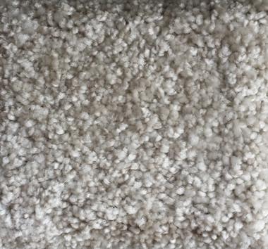 Dream Weaver carpet  Soft Essentials II 213 Silk Tones