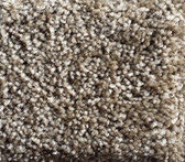 Dream Weaver carpet  Soft Essentials II 355 Stack Stone