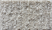 Dream Weaver Carpet Work of Art 2820 358 Powder Sand