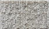Dream Weaver Carpet Work of Art 2820 358 Powder Sand