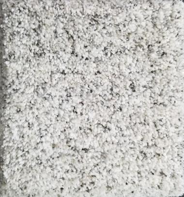 Dream Weaver Carpet Confetti III 118 Cloudburst