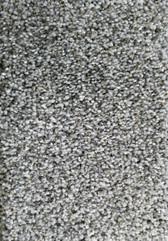 Dream Weaver Carpet Hollywood 958 Pavilion