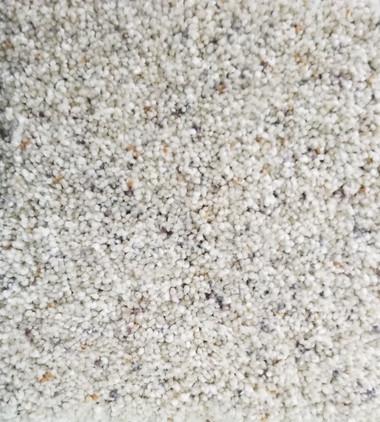 Dream Weaver Carpet Prisms II 120 Vanilla Tan