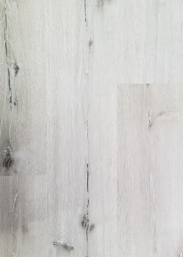 Axis Prime LVT Oyster 22557