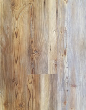 Axis Prime LVT Heart Pine 22562