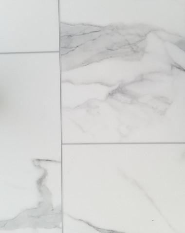 Axis Pro 12 LVT Carri Marble 22566