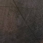 Milliken Loose Lay LVT ABSTRACT Tangible in Dusk TAN79