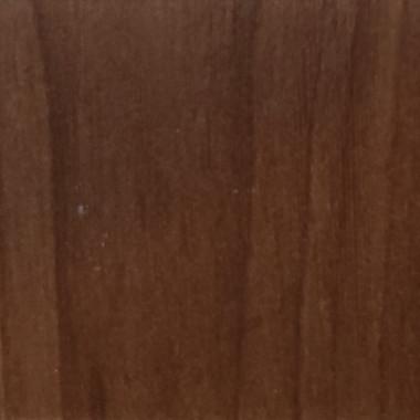 Milliken LVT WOOD Glue Down CHERRY CHE17