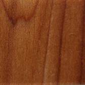 Milliken LVT WOOD Glue Down CHERRY CHE221