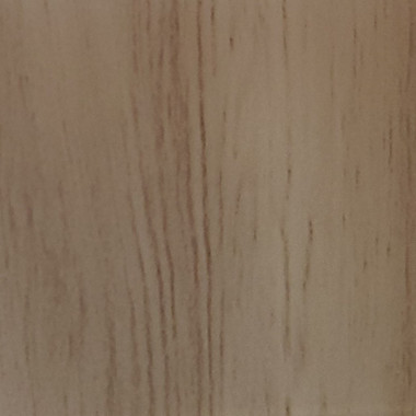 Milliken LVT WOOD Glue Down EUCALYPTUS SALIGNA EUC217