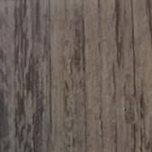 Milliken LVT WOOD Glue Down FINE LINE FNL218