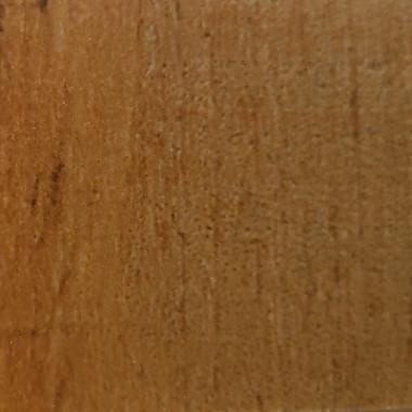 Milliken LVT WOOD Glue Down FISSURE OAK FIS211