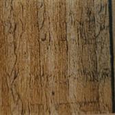 Milliken LVT WOOD Glue Down FISSURE OAK FIS56-20