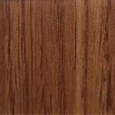 Milliken LVT WOOD Glue Down OAK OAK226