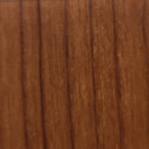 Milliken LVT WOOD Glue Down ROSECLIFF CHERRY RSC216