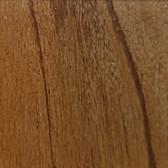 Milliken LVT WOOD Glue Down ROSEWOOD RSW210