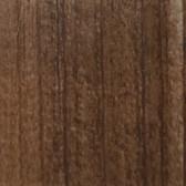 Milliken LVT WOOD Glue Down RUSTIC PINE RUS176