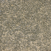 Southwind Carpet Kensington3050 Blue Smoke