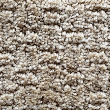 Dream Weaver Carpet Fisher Island 1331 633 Malibu