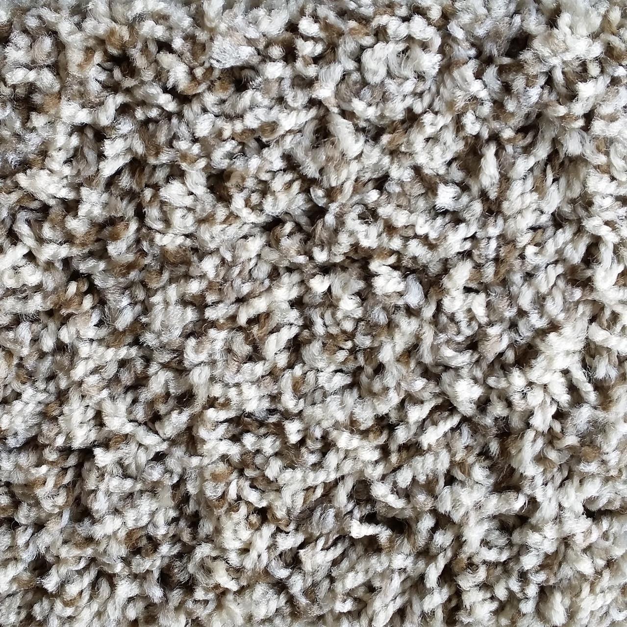 Buy Now Engineered Floors Dream Weaver Gemstone