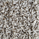 Dreamweaver Carpet Gemstone 5240 711 Shimmer