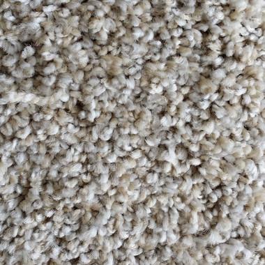 Phenix Carpet N219 Paradox 01 Rain Puddle