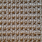 Southwind Carpet Avalon 6005 Basket Straw
