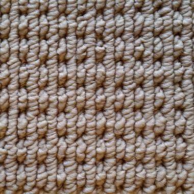 Southwind Carpet Avalon 6005 Basket Straw