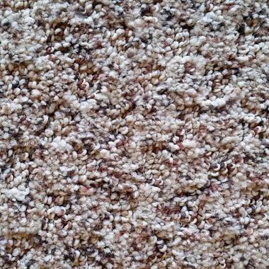 Southwind Carpet Design Statement 5419 Quartz