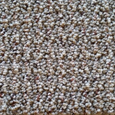 Southwind Carpet Modern Flair 2901 Stylish Chic