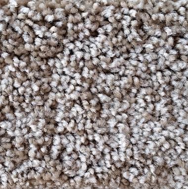 Dream Weaver carpet Cedar Creek 2030 565 Taupe