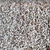 Dream Weaver carpet Glorious 6550 551 Straw