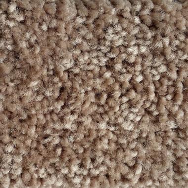 Shaw Carpet 52Y46 Full Court 701 Granola