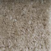 Shaw Carpet E0577 Sprinter 133 Natural Choice