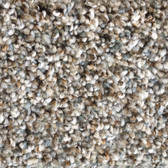 Dream Weaver Carpet Festival 6545 176 Sawdust