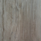 Congoleum Triversa Luxury Vinyl Plank Applewood TV082 Frosted Coffee