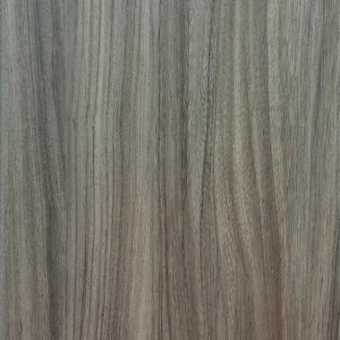 Congoleum Triversa Luxury Vinyl Plank Elmwood TV041 Greige