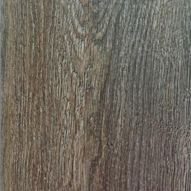 Congoleum Triversa Luxury Vinyl Plank Millennium Oak TV061 Buckhorn