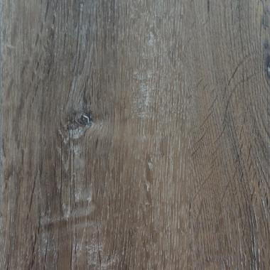 Congoleum Triversa Luxury Vinyl Plank Oakcrest Oakcrest TV001 Latte