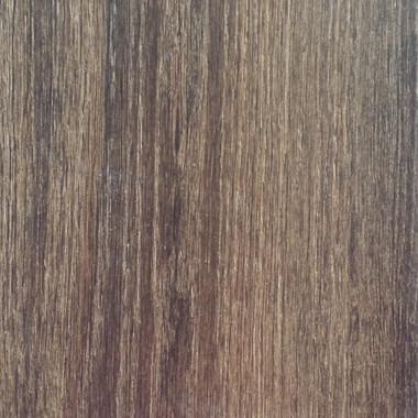 Congoleum Triversa Luxury Vinyl Plank Rustic Oak TV031 Brown Glaze