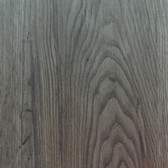Congoleum Triversa Luxury Vinyl Plank Smoky Oak TV071 Char