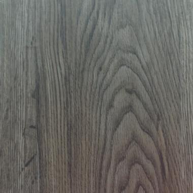 Congoleum Triversa Luxury Vinyl Plank Smoky Oak TV071 Char