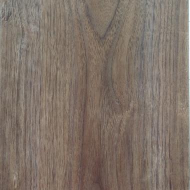 Congoleum Triversa Luxury Vinyl Plank Walnut TV051 Auburn