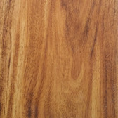 Southwind Luxury Vinyl Harbor Plank Puritan Tan W020D 2003