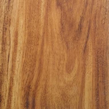 Southwind Luxury Vinyl Harbor Plank Puritan Tan W020D 2003